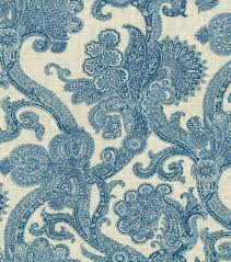 Joann Home Decor Fabric 336 Best Textile Images On Pinterest Prints Drawings And Flowers