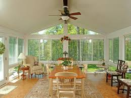 Average Cost Of A Sunroom Addition Best 25 Sunroom Cost Ideas On Pinterest Screen Porch Decorating