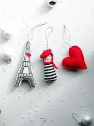 quinceañera ideas parisian themes