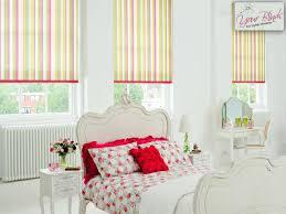 White Bedroom Blinds - 27 best roller blinds images on pinterest roller blinds rollers