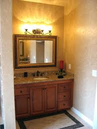 Corner Bathroom Sink Cabinet Bathroom Vanity Corner Cabinetpictures Gallery Of Gorgeous Corner