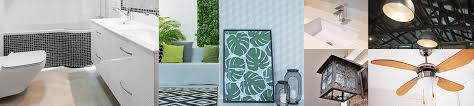 Home Design Store - items in next home design store on ebay