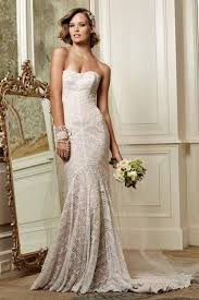 watters wedding dresses how much a watters wedding dress will cost you