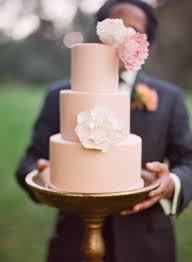 611 best wedding cakes u0026 desserts images on pinterest marriage