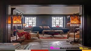 boho chic interior design bohemian style gypsy home tierra este