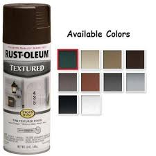 rustoleum spray paint colors for wood home painting