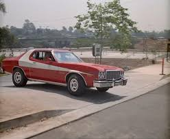 Starsky And Hutch Complete Series Starsky And Hutch Tv Series Action Drama Crime