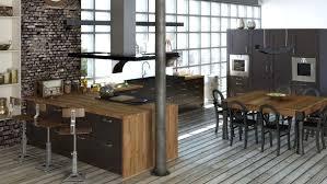 ambiance et style cuisine ambiance et style cuisine ambiance et style cuisine butai us