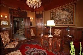 victorian interior design old world gothic and victorian interior design victorian interior