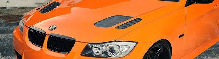 2002 bmw 325i aftermarket parts bmw 3 series custom hoods carbon fiber fiberglass carid com