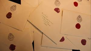 hogwarts letters cwc 4 13 u2013 the craft wizards
