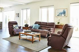 Sofa Stores Perth Davies Furniture Court Furniture Stores U0026 Shops 3 5 Horseshoe