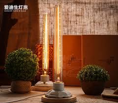 Filament Bulb Desk Lamp High Quality Industrial Table Lamp Buy Cheap Industrial Table Lamp