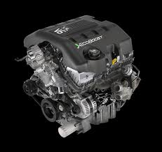is carbon buildup a problem with direct injection engines