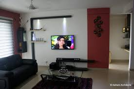 sandhya u0027s 3bhk apartment interior designs in bangalore by ashwin