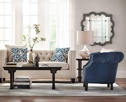 tufted living room furniture contemporary design tufted living room furniture beautiful ideas