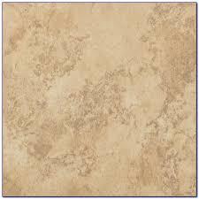 no glue vinyl flooring bathroom flooring home design ideas