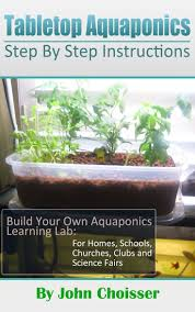 135 best aquaponics u0026 self cleaning aquarium images on pinterest