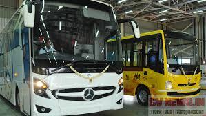 volvo bus and truck tata u2013 marcopolo read how this jv transformed tata u0027s bus range