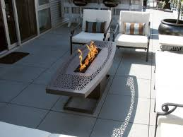 Starfire Fire Pits - 20 best indoor firepit portable fireplace images on pinterest