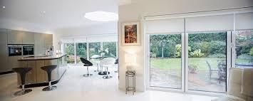 folding sliding doors and bifolds south london u0026 surrey your price
