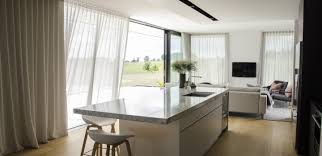 house design companies nz your interior design specialists