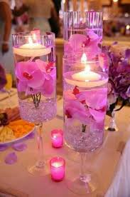 Easy Centerpieces 15 Beautiful Yet Easy Centerpiece Ideas