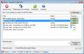 mp3 knife cutter download mp3 kastor free tube to mp3 full final free download