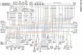 wiring diagram 1997 suzuki gsxr 750 wiring diagram gsx r600 w