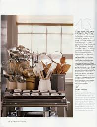 circa martha stewart s 50 top kitchen tips tall windows in the kitchen are great to bring the outdoors in as well as give you extra natural light