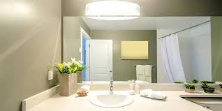 bathroom lighting ideas for vanity bathroom lighting ideas for vanity how to choose the best light