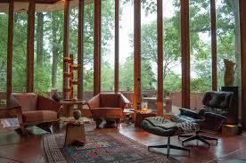 rustic design charming ideas of modern rustic decor elegant home design ideas