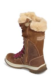 s suede boots canada s santana canada boots boots for nordstrom