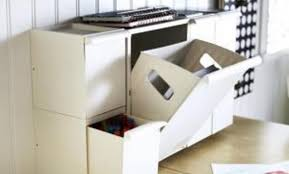 poubelle cuisine pas chere poubelle automatique auchan affordable bon plan poubelle