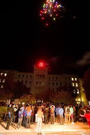Festival Of Lights Peoria Il 57 Best Bradley University Images On Pinterest Illinois Peoria