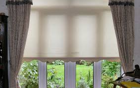 curtains door curtain ideas pinterest long door curtains