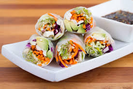cuisine canada healthier choices for multicultural cuisines eat right ontario