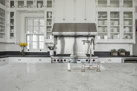 white range hood under cabinet under cabinet kitchen hood transitional kitchen john hummel
