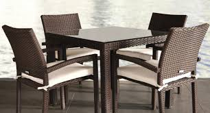 Patio Furniture Montreal by Uncategorized Beguile Round Glass Patio Table Lowes Bright Round