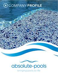 absolute pools companyprofile dubai fiberglass composite material
