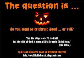 halloween in spanish collection the meaning of halloween in the bible pictures beware