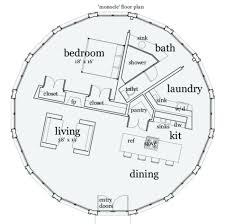 floor plans for round homes images home fixtures decoration ideas