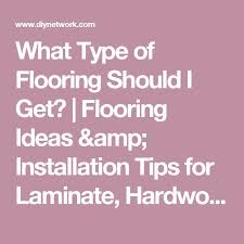 62 best images about flooring on facts house removals