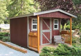 cabin styles country style storage barns on vancouver island bc