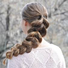 hairstyles to hide really greasy hair 20 cute and easy hairstyles for greasy hair that hide oily roots
