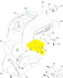 dh wiring diagram wiring diagram for car horn the wiring diagram