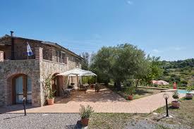 Villa Kaufen Haus Kaufen Toskana Villa Kaufen Toskana Rustico Toskana