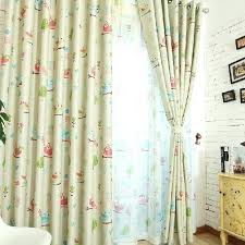 Green Nursery Curtains Grey Nursery Curtains Breathtaking Green Fabric And Lace