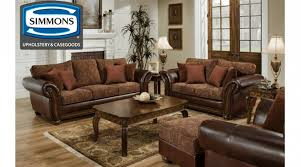 Fabric Sofas Melbourne Pleasant Model Of 3 Seater Sofa Melbourne In Sofa Chair Toilet