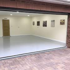 resincoat hb epoxy garage floor paint resincoat
